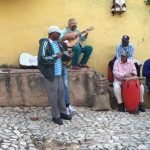 Cuba – A Day in the Life