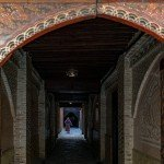 Medinas of Fez Morocco