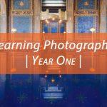 Photo sharing, digital ownership, metadata, & watermarking
