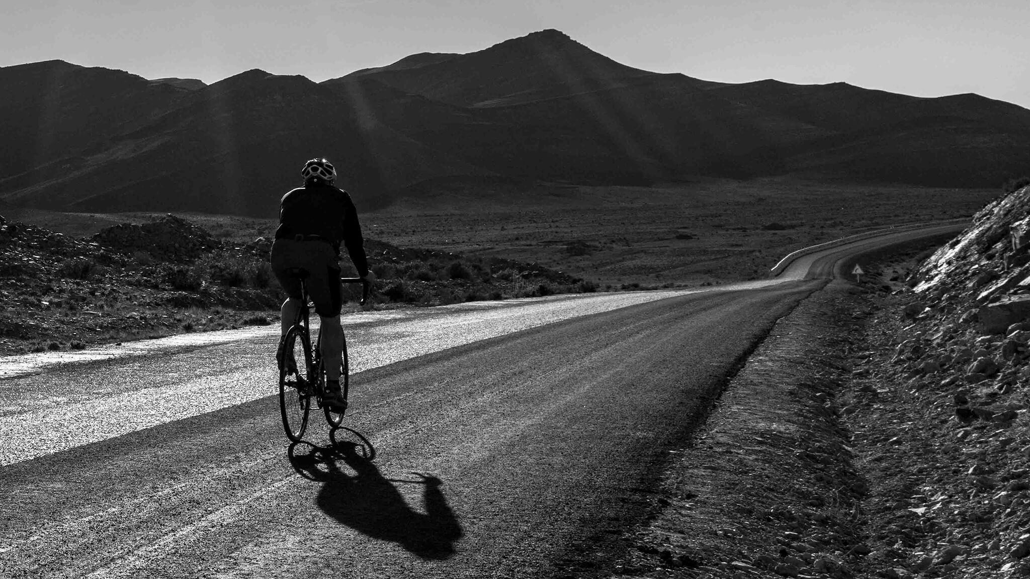 Cycling Vacations and Photography Tours