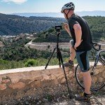 Bike Photography Tour – Planning a Bicycle Vacation for Photographers