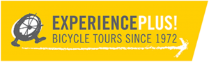 Bike tours with Experience Plus