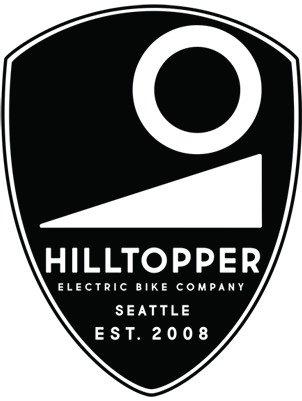 Hilltopper Electric Bikes