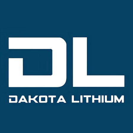 Dakota Lithium Batteries